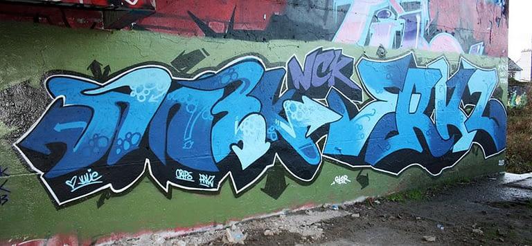 BenMaker.fr - An3k FRKZ